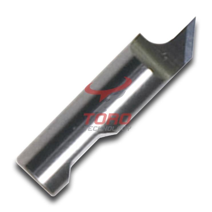 Nóż ostrze Esko Kongsberg BLD-SR6159A G42458828