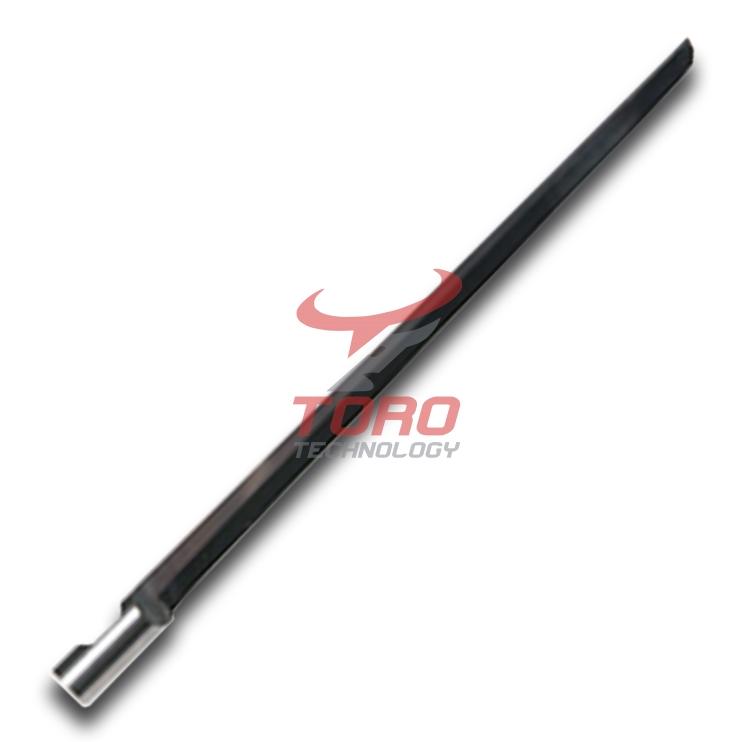 Nóż ostrze Esko Kongsberg BLD-SR6832 G42444927 oscylacja