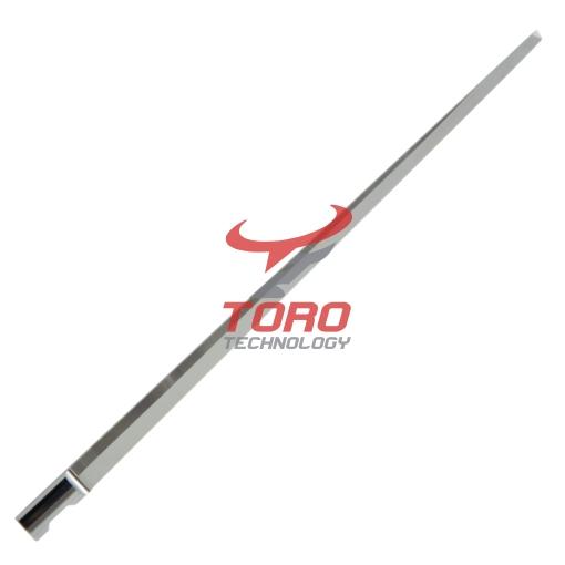 Nóż ostrze oscylacyjne Multicam 84-00193-BT-572120