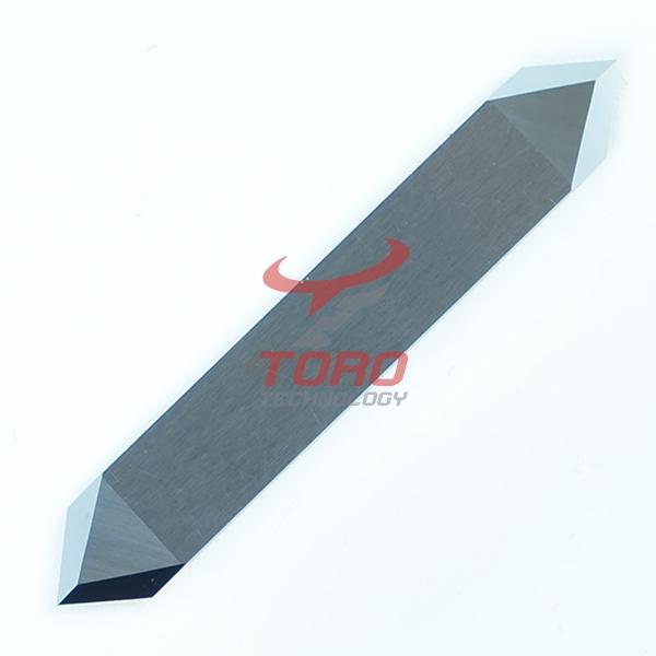 Nóż ostrze Iecho E12