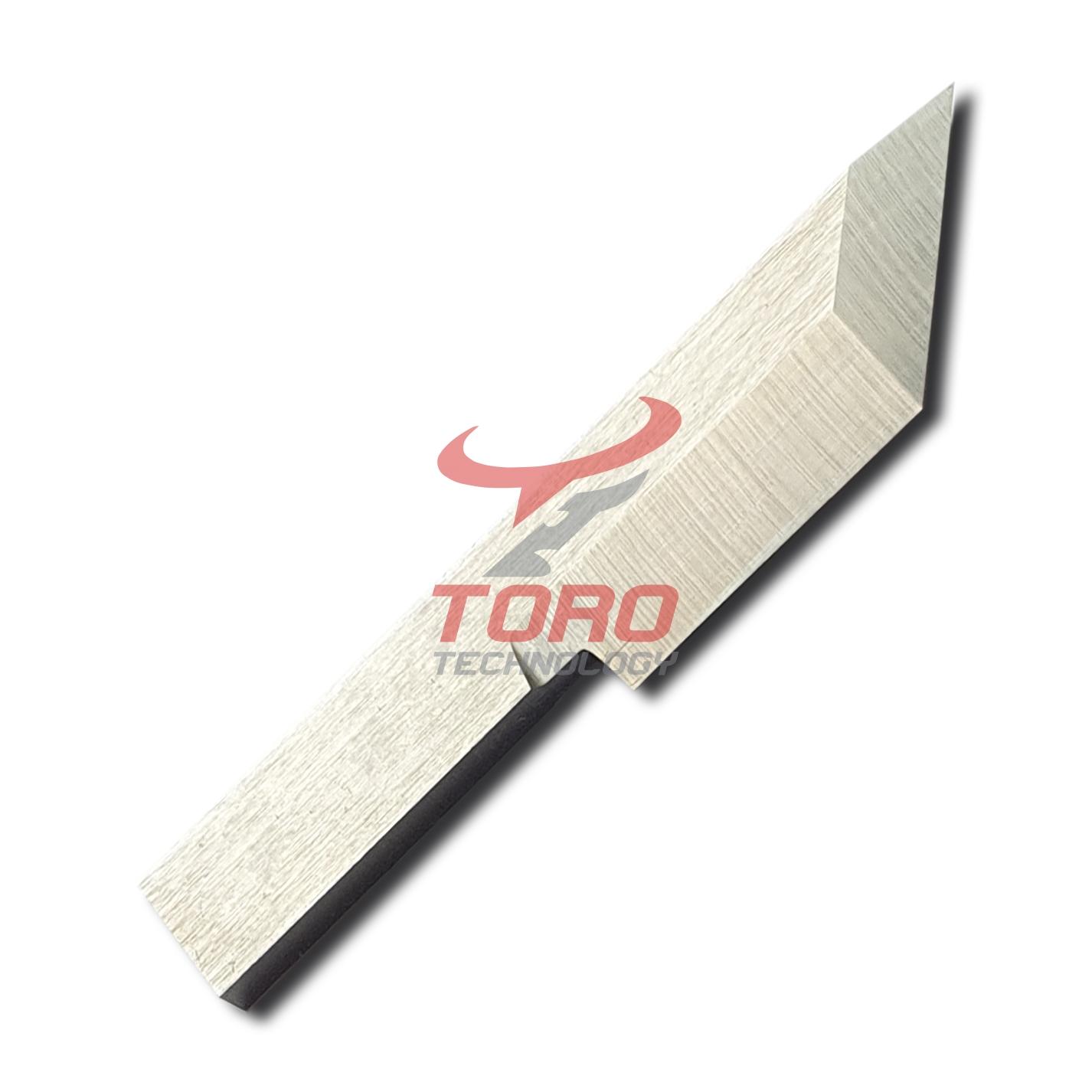 Nóż ostrze Esko BLD-SF246