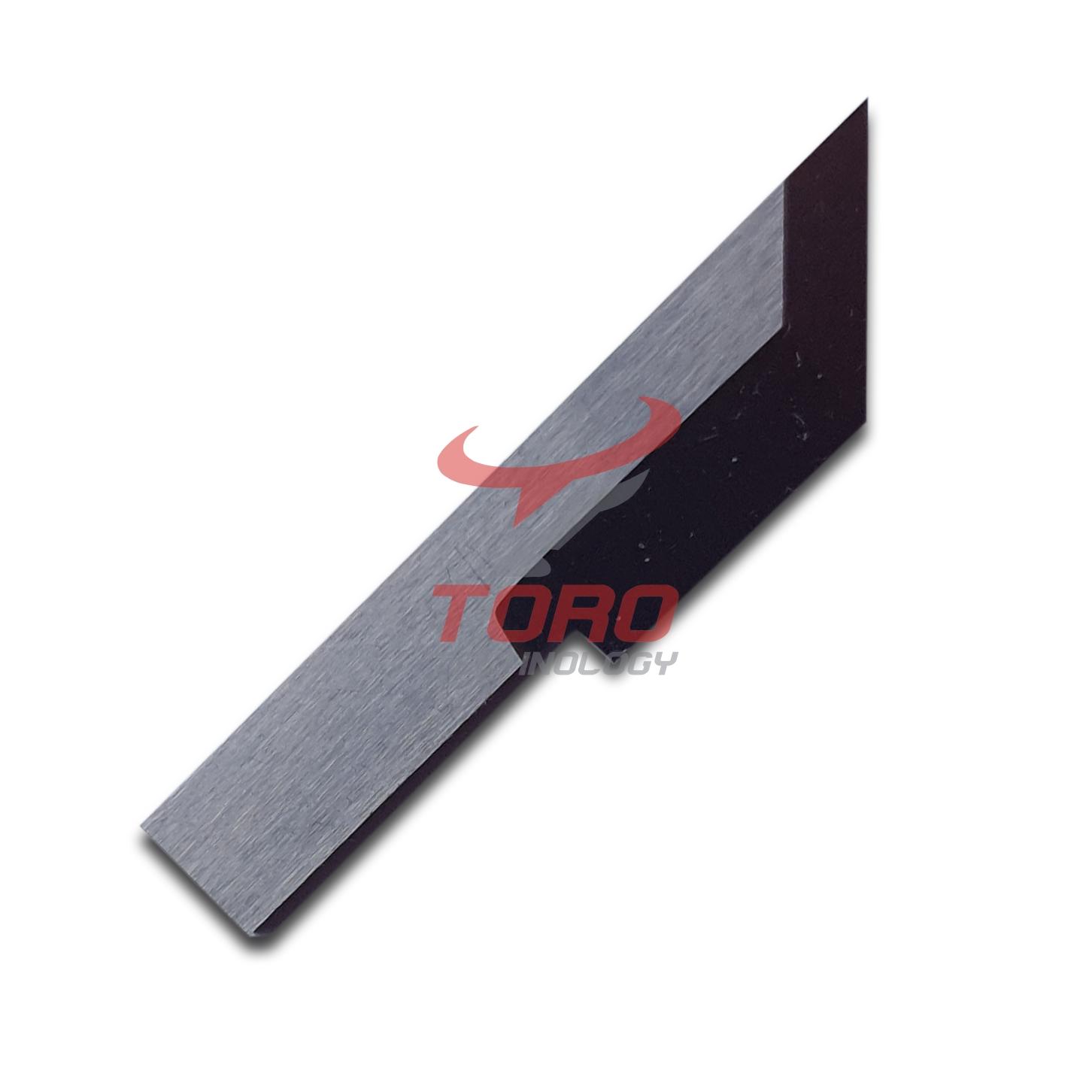 Nóż ostrze Multicam 003612-MC246