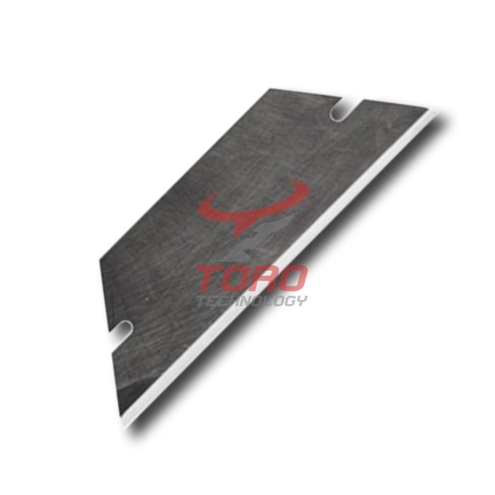 Nóż Esko Kongsberg BLD-TZ230, ostrze V-cut