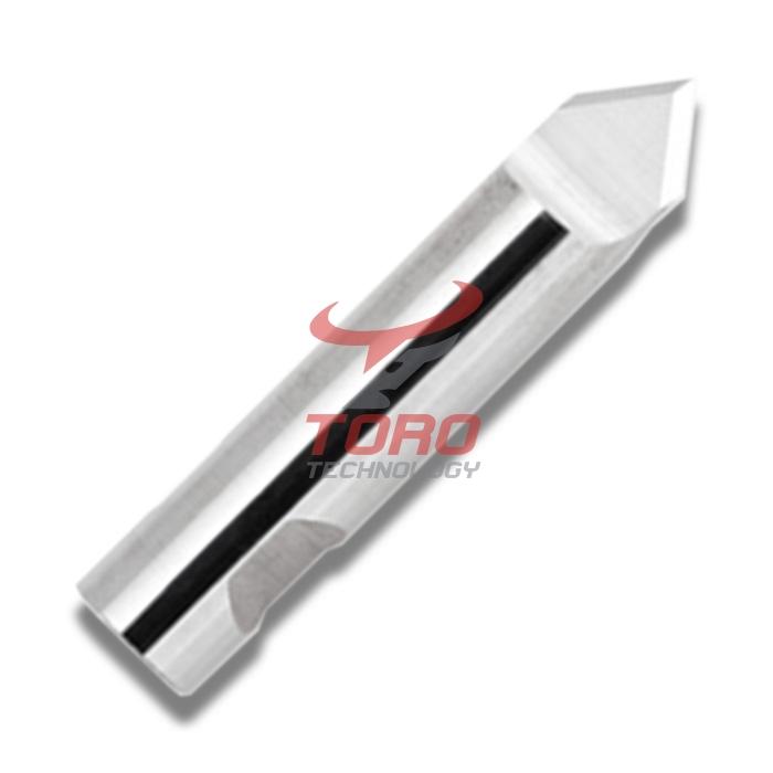 Nóż Esko Kongsberg BLD-DR8280A ostrze Ø 8 mm