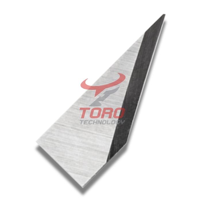 Nóż Esko Kongsberg BLD-SF212, G42443978
