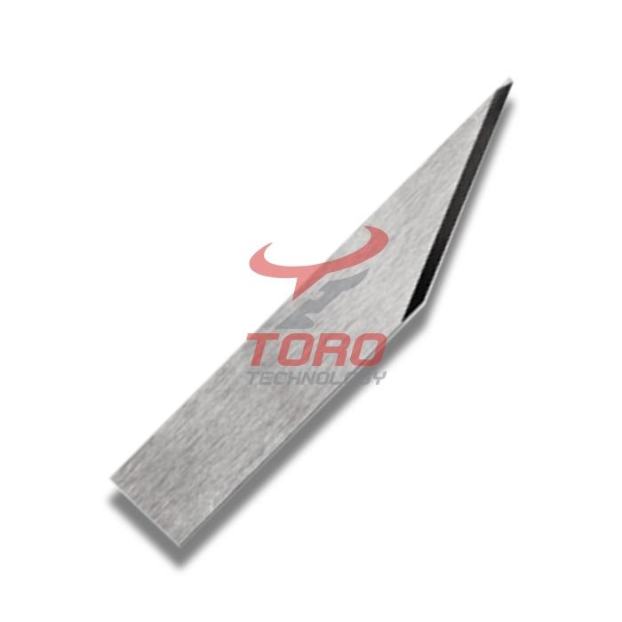 Nóż Esko Kongsberg BLD-SF224, G42423020