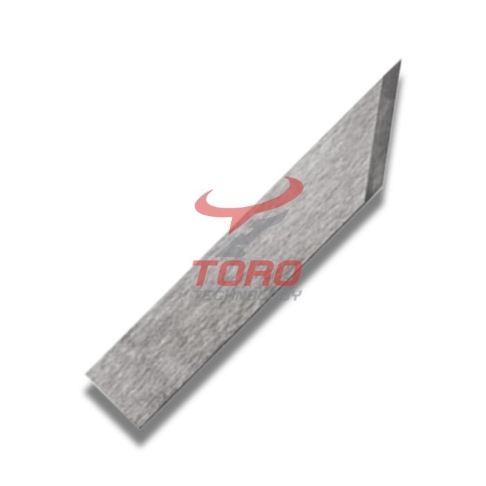 Nóż Esko Kongsberg BLD-SF238, G42423012