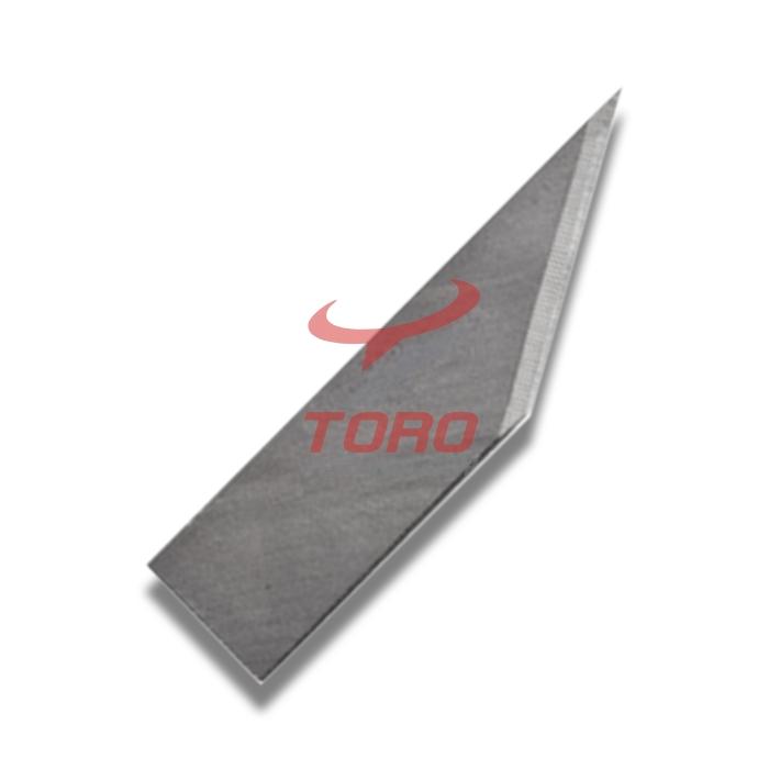 Nóż Esko Kongsberg BLD-SF320, G42423871