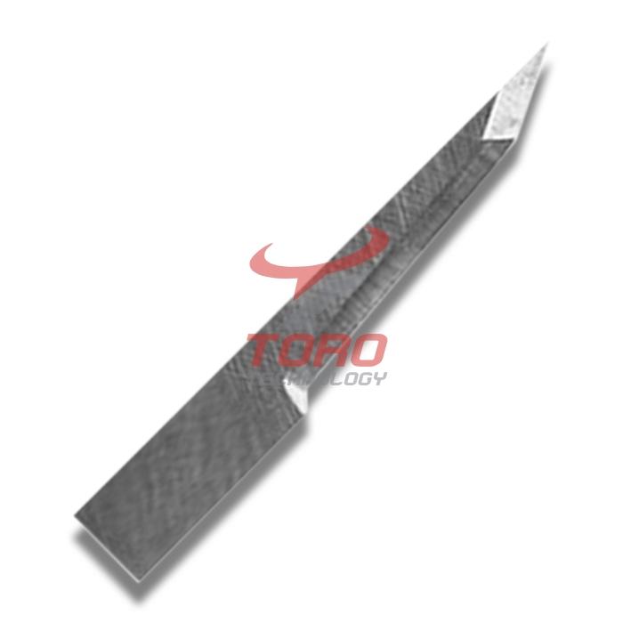 Nóż Esko Kongsberg BLD-SF427, G42458299