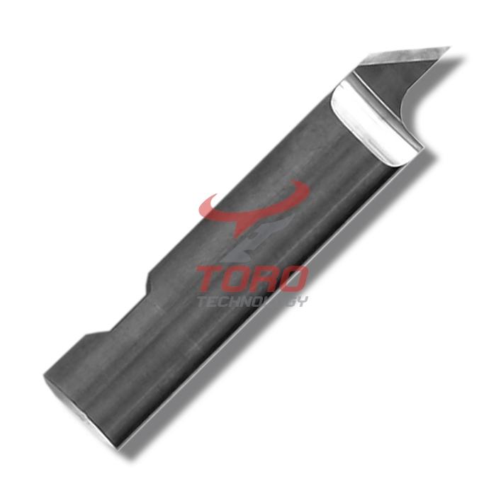 Nóż Esko Kongsberg BLD-SR8172 G42460402 8 Ø mm