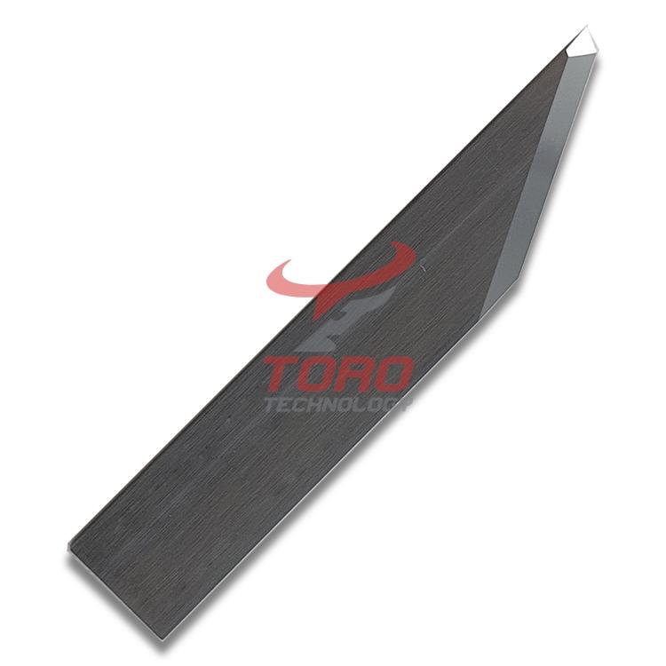 Nóż iEcho E26-2, Nóż oscylacyjny