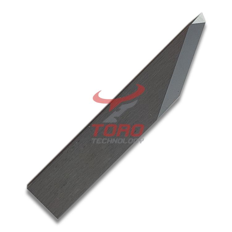 Nóż iEcho E26-3, Nóż oscylacyjny