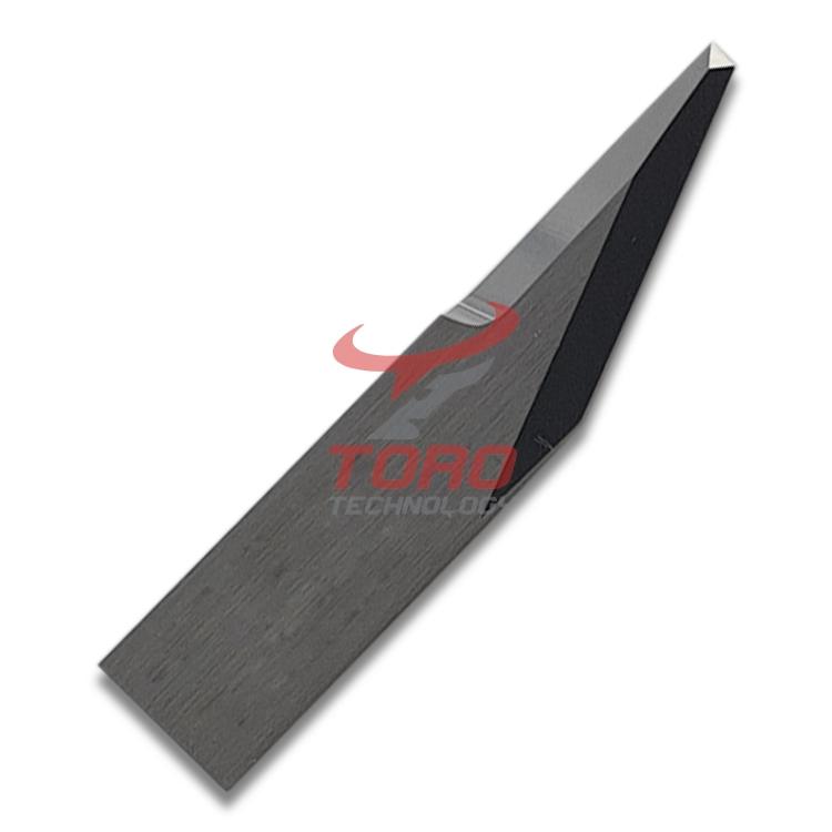 Nóż iEcho E26-5, Nóż oscylacyjny