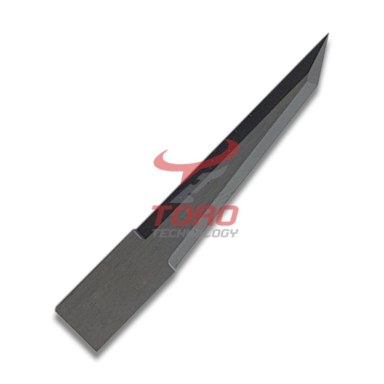 Nóż iEcho E27, Nóż oscylacyjny