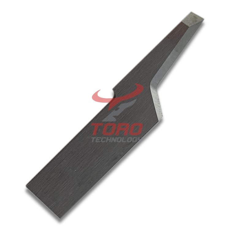 Nóż iEcho E41-2, Nóż oscylacyjny