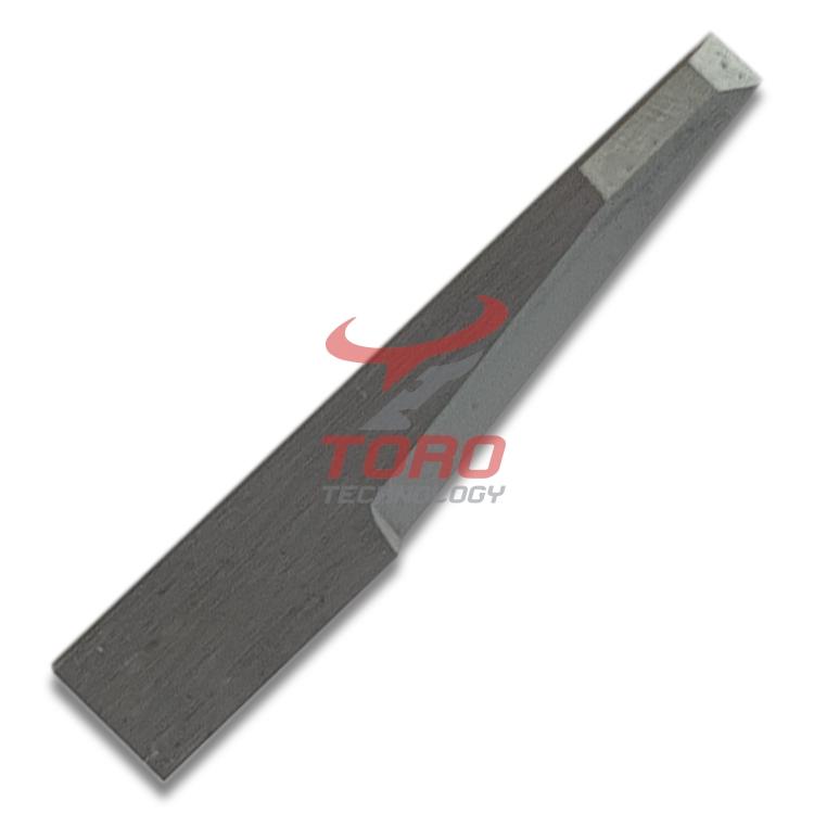 Nóż iEcho E61, Nóż oscylacyjny