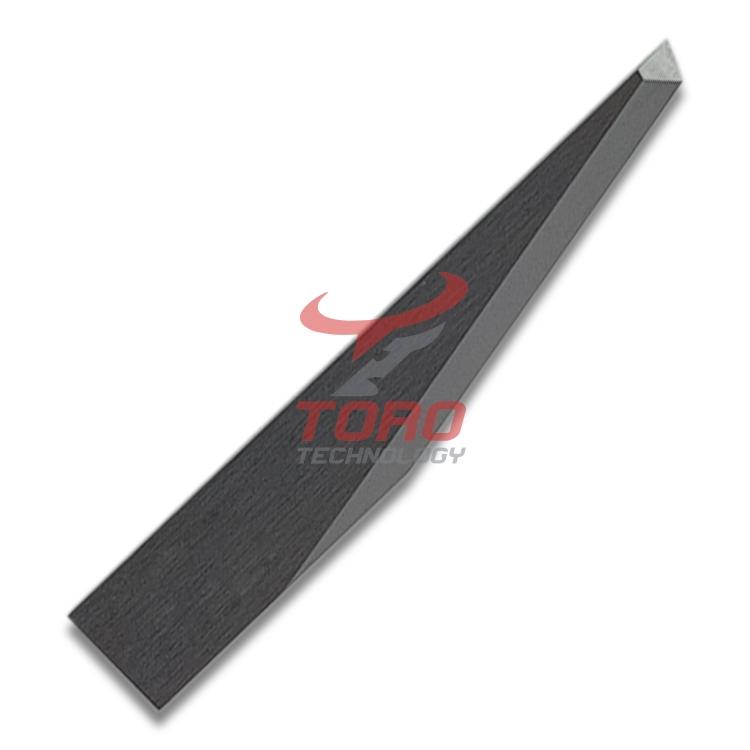 Nóż iEcho E64-3, Nóż oscylacyjny