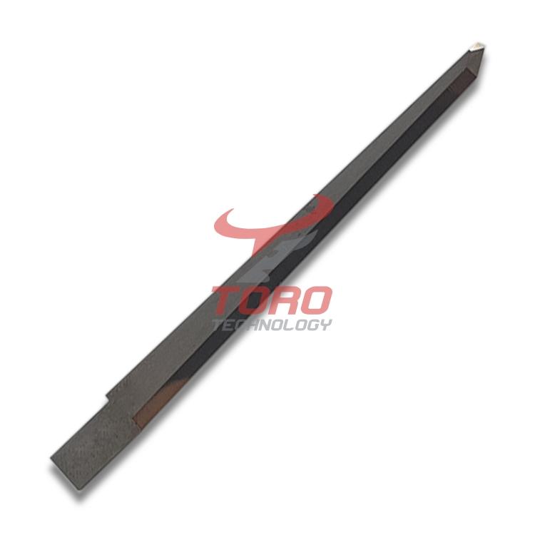 Nóż iEcho E64-8, Nóż oscylacyjny