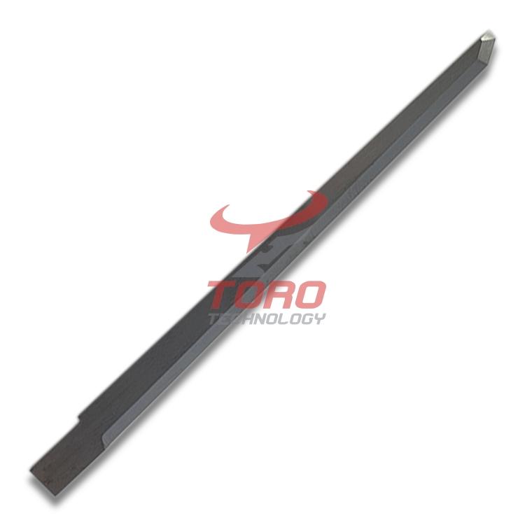 Nóż iEcho E64-9, Nóż oscylacyjny