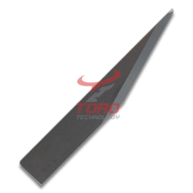 Nóż iEcho E18L, ostrze oscylacyjne