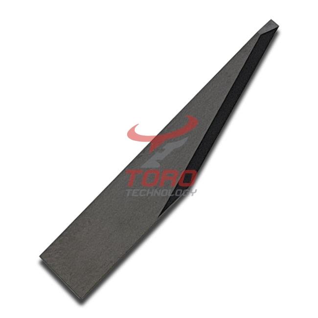 Nóż Jingwei J306