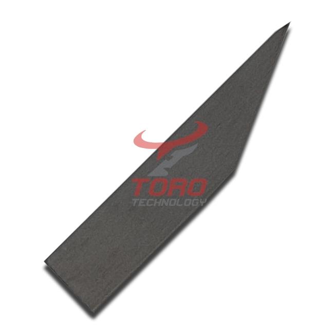Nóż Jingwei J314