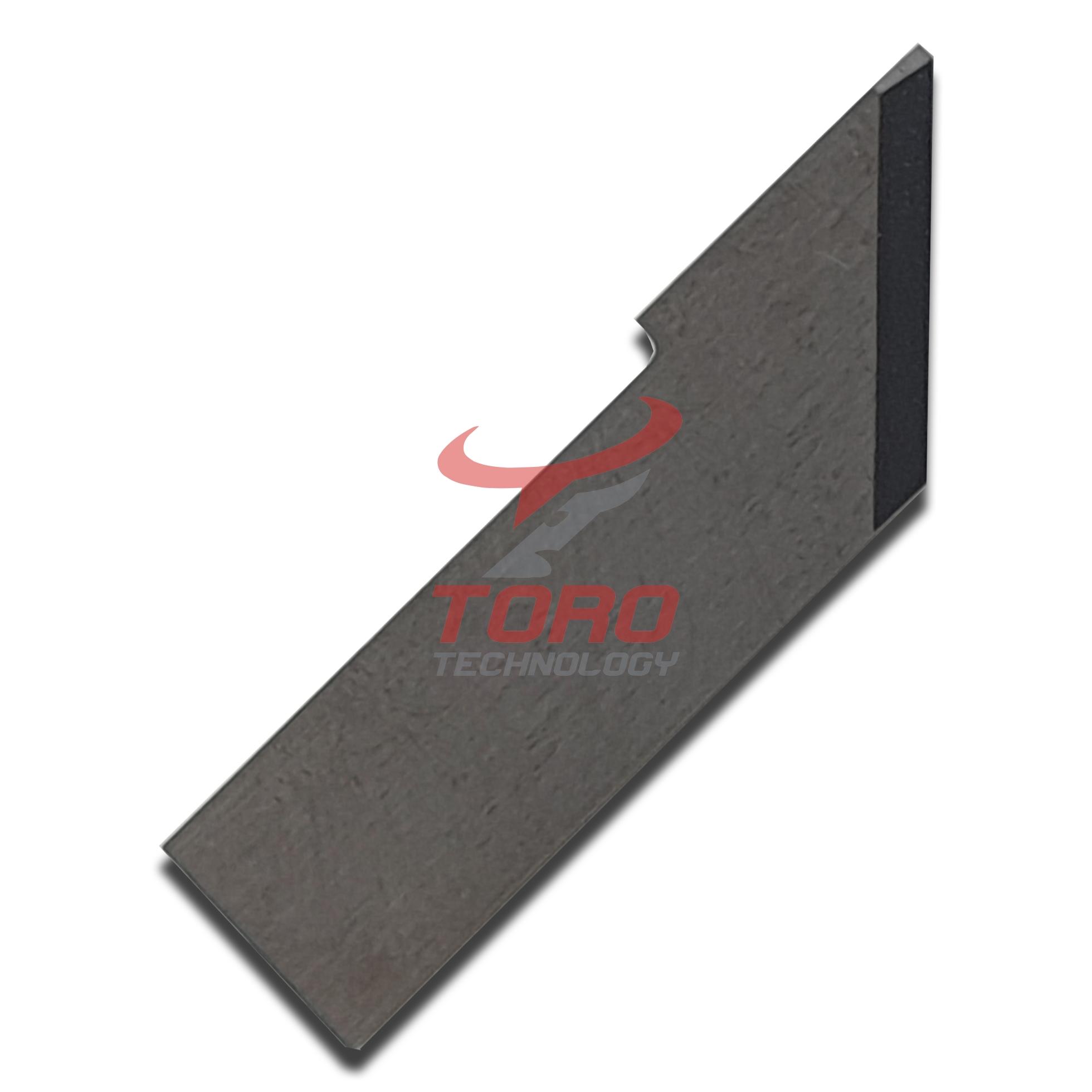 Nóż Jingwei J338