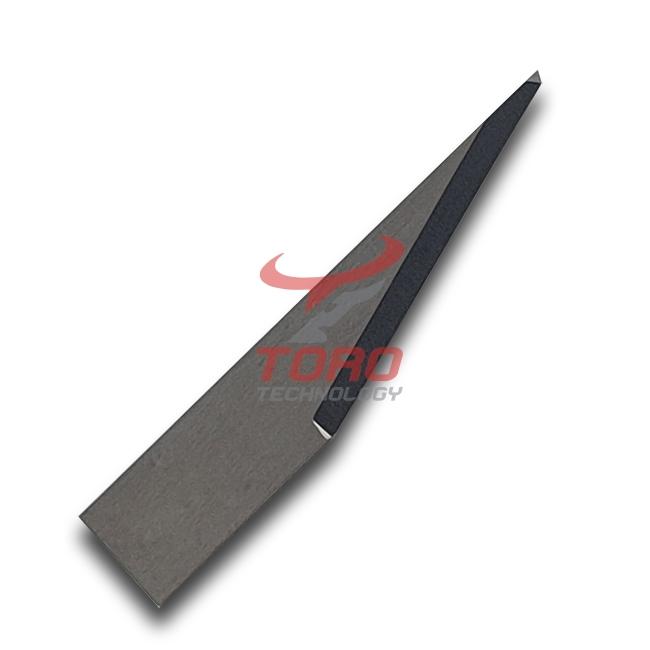 Nóż Jingwei J341