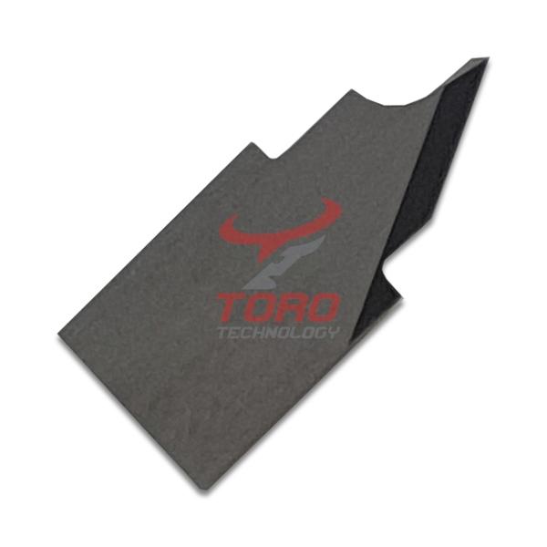 Nóż Jwei J383