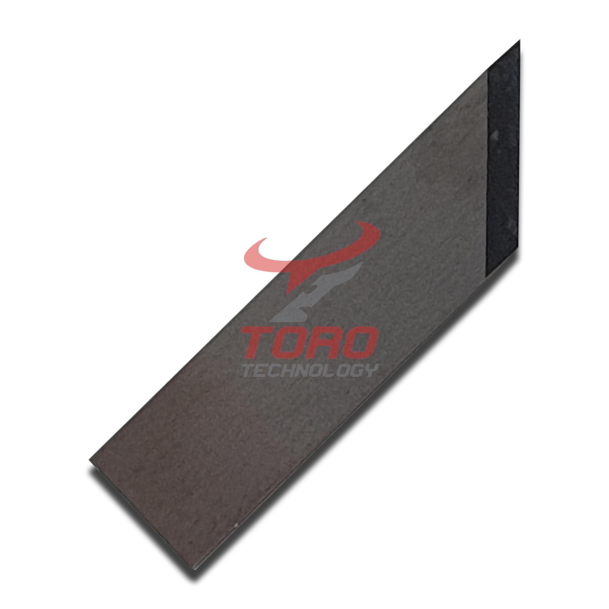 Nóż Jingwei J603
