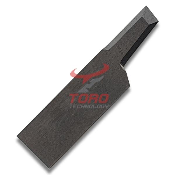 Nóż Jingwei J610