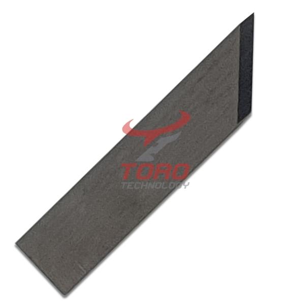 Nóż Jingwei J603-W