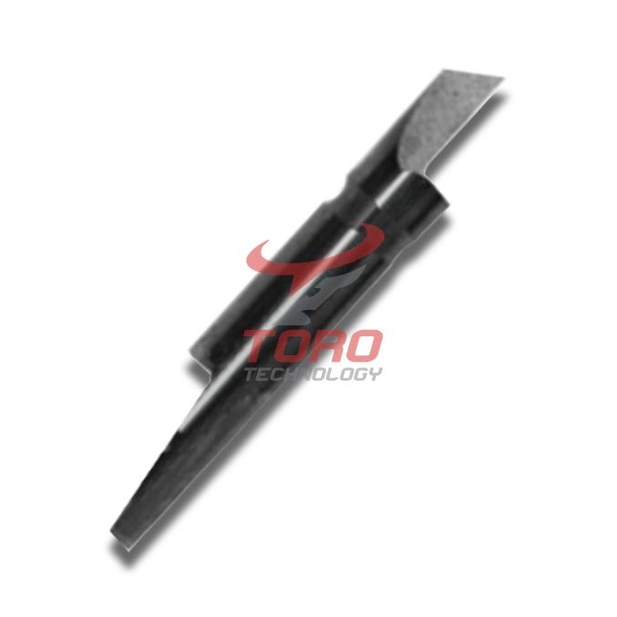 Nóż Wild W1, ostrze 3910151